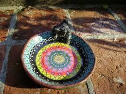 Risultati immagini per piatti con decorazioni tribali