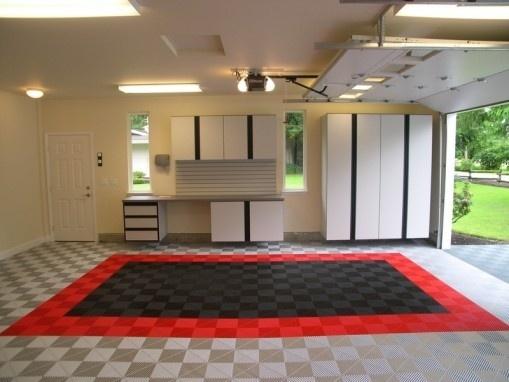 772 best Garage images on Pinterest Dream garage Garage ideas
