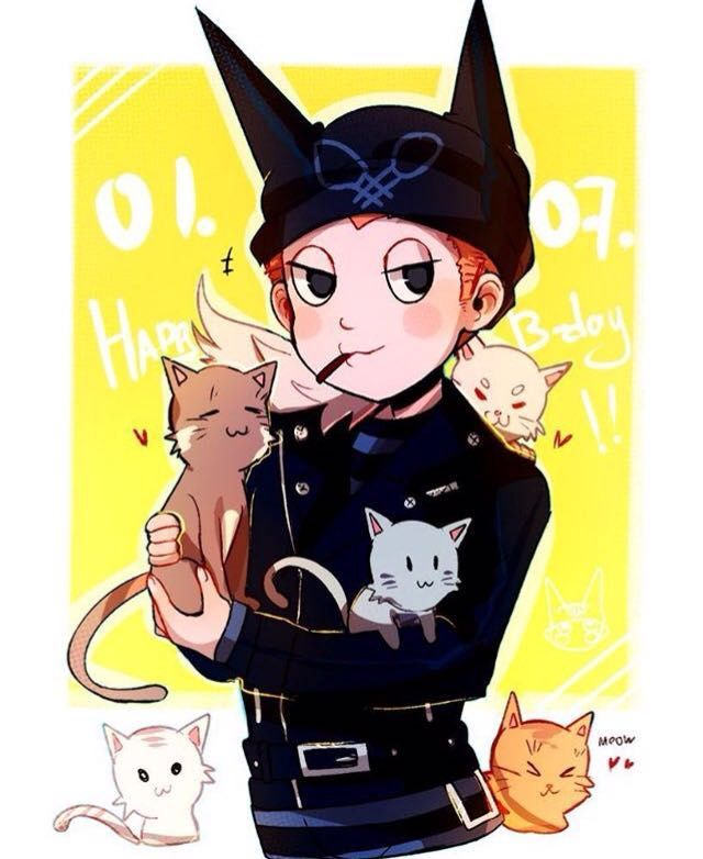 Danganronpa Oneshots Hoshi X Fem Reader Danganronpa Danganronpa Characters Anime #wattpad #random estaba aburrida y se me ocurrió hacer esto para subir mis mil imágenes que. pinterest