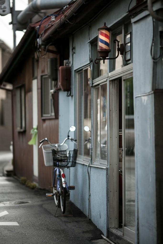 http://livedoor.blogimg.jp/negigasuki/imgs/d/1/d1357496.jpg