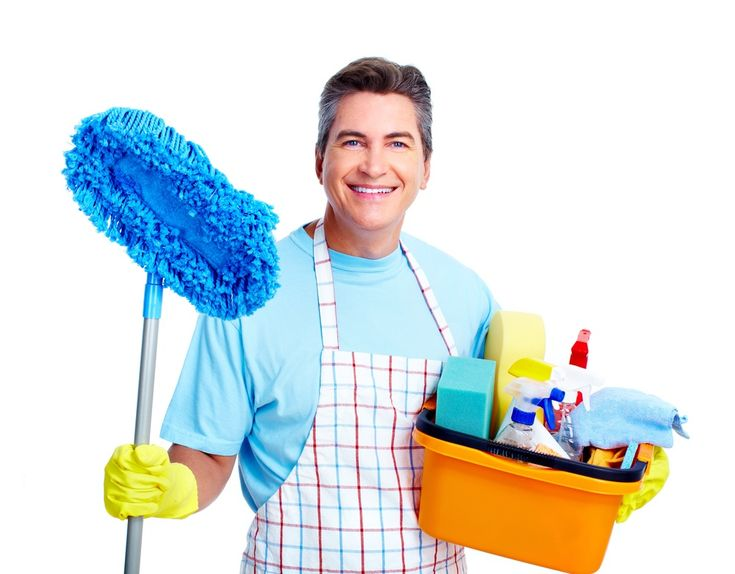 "This article discusses a new report which claims that the more housework men do, the less they have sex with their wives. Apparently, men who take on more ""feminine"" household duties have sex precisely two less times in a month. The journalist challenges the methods for obtaining such information and also touches on the traditionalism of specified gender roles. She suggests that we are in a progressive, egalitarian movement, but it takes years to move out of centuries of held beliefs."