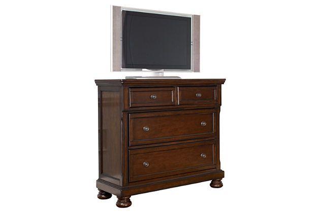 15 best Ashley\u0027s furniture images on Pinterest Bed furniture