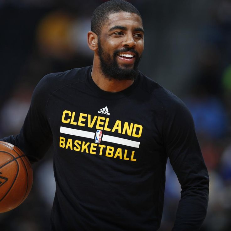 Kyrie Irving Reportedly Wants Trade to New York Knicks 'Very Badly' - Bleacher Report