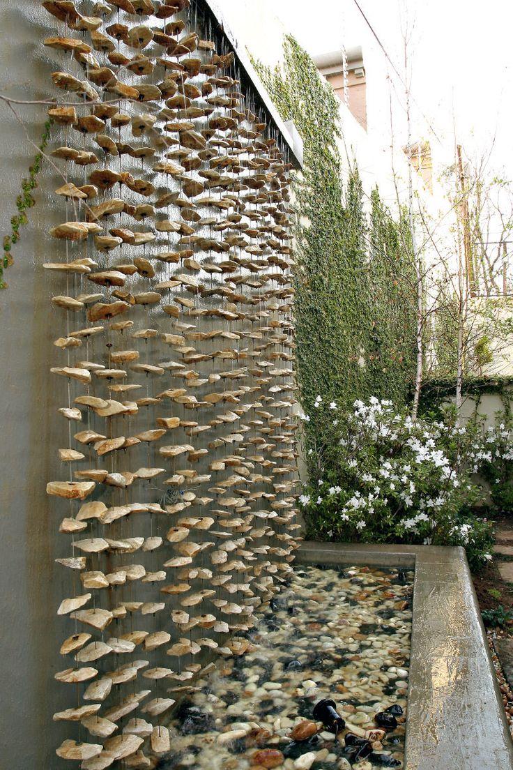 Garden and Home | Gardening Gallery