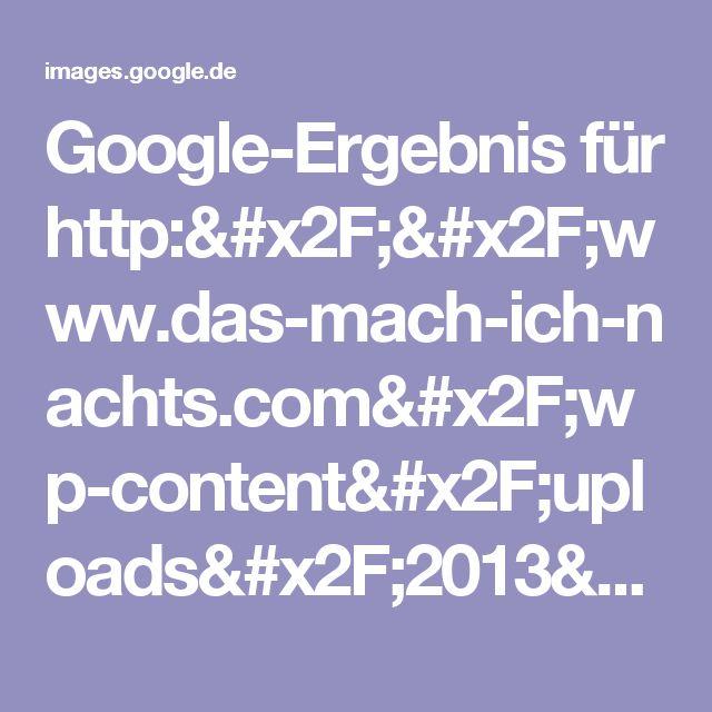 Google-Ergebnis für http://www.das-mach-ich-nachts.com/wp-cont…