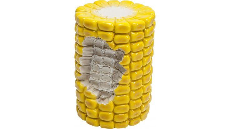 Tabouret Corn Kare Design