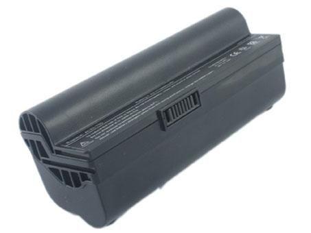 ASUS AL22-703 Batterie 6600mAh - Batteries PC Portable ASUS AL22-703 Batterie Compatible Pour Asus Eee cjlikds PC 900A 900HA 900HD srie