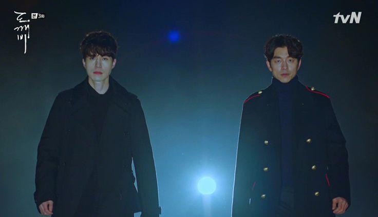 En İyi Stile Sahip 8 K-drama Karakteri » Güney Kore Sineması
