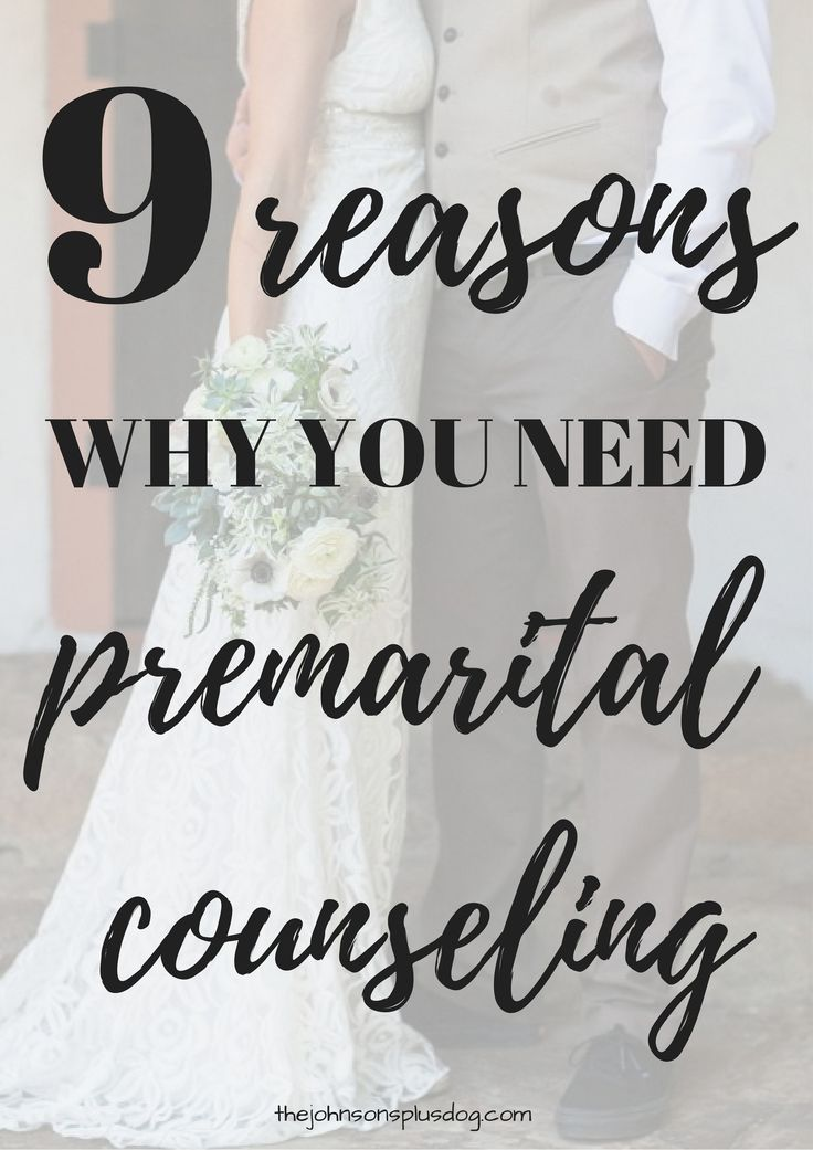 9 Reasons Why You Need Premarital Counseling | Why You Should Do Premarital Counseling | Pre-marital Counseling | Pre-marital Therapy | Benefits of Premarital Therapy | What To Expect In Therapy | What To Expect in Premarital Counseling | Prewedding Counseling | Getting the most out of premarital counseling | Books to read while you're engaged | Healthy Couples | Reasons To Get Premarital Counseling