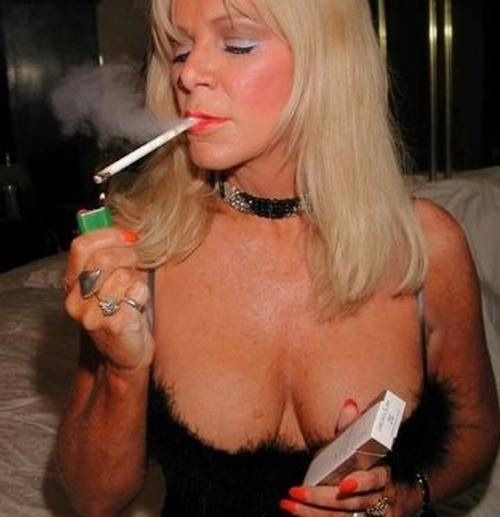 fuck cigarettes smokers facial