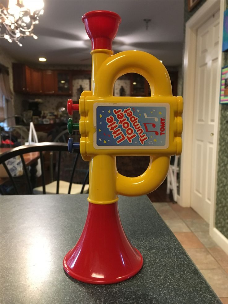 Machine Ball Factory Toy : Best images about toys from baby bach on pinterest