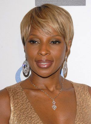 www hair styles 1221 best images about hairstyles to try on 1221 | 26d9d7a8a238269f2c0ed83c49bc121a mama mary mary j blige