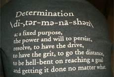 determination quotes - Bing Images