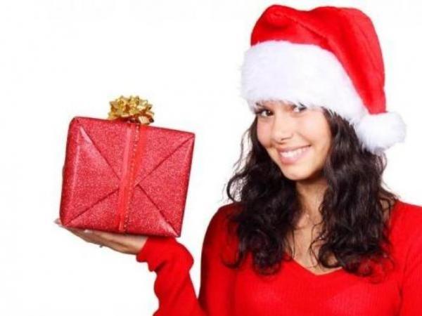 Tujuh Ide Hadiah Natal untuk Anak