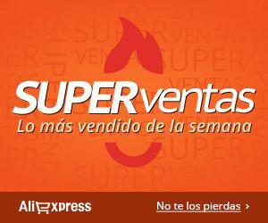 PROMOCIONES. DESCUENTOS ESPECIALES.OFERTAS, CUPONES.: SUPERVENTAS EN ESPAÑA
