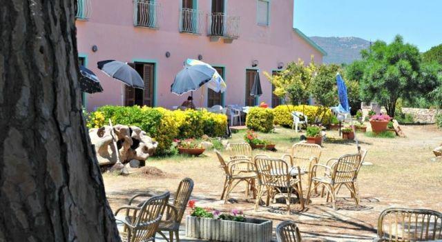 Stella Marina Budoni - #Apartments - $81 - #Hotels #Italy #Budoni http://www.justigo.co.il/hotels/italy/budoni/stella-marina-budoni_150181.html
