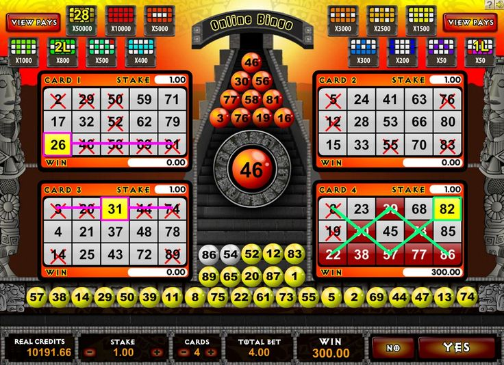 Top online bingo sites lists are hardly taken into notice by those who call themselves tested players, but the new players on the block would take it seriously. The information they get to exploit from certain online bingo websites would let the new ones around choose the best ones for a return on their invested…