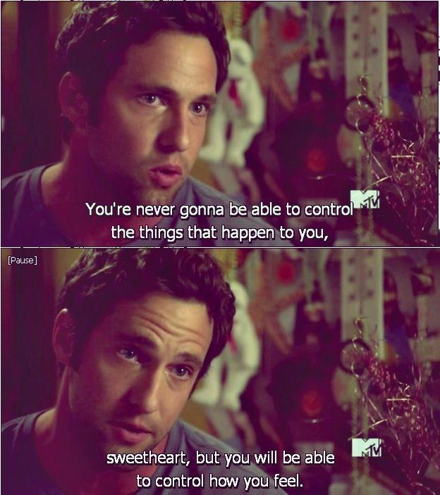 Awkward mtv quotes