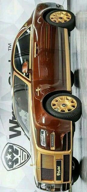 rolls royce classic cars autotrader #RollsRoyceClassicCars ...
