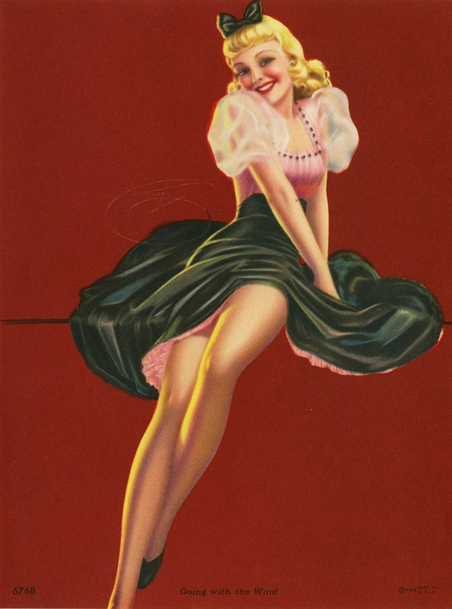 Pin Up Girl Shoes Sale