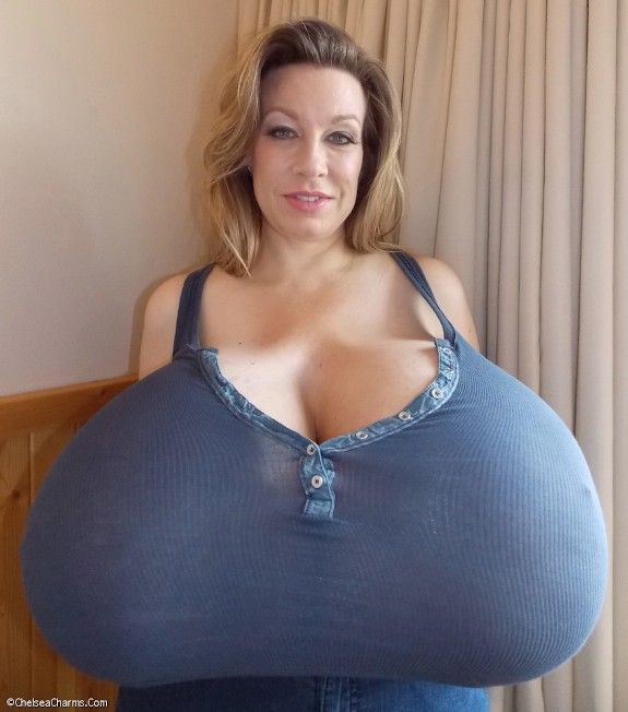 boob rekord