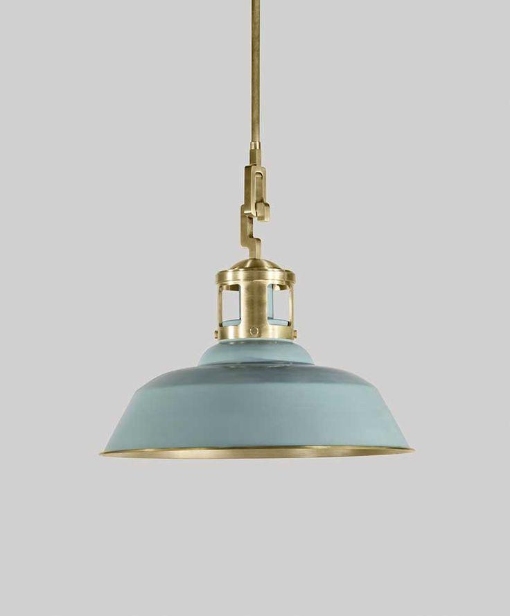 ueco mac urban electric co any custom color kitchen island pendant