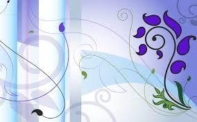 Image result for desktop wallpaper design graphic