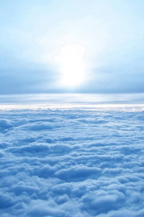The only way to predict the future is to create it.  The sky is the limit.