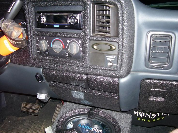rhino lined interior jeep cherokee pinterest medium interiors and jeep mods. Black Bedroom Furniture Sets. Home Design Ideas
