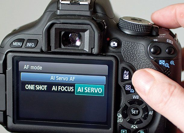 10 most common mistakes amateur photographers make... and how to avoid them