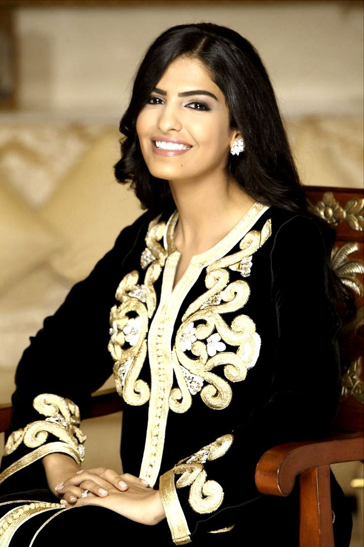 Ameera al taweel often called princess amira al taweel in the english language press is a saudi arabian princess and philanthropist