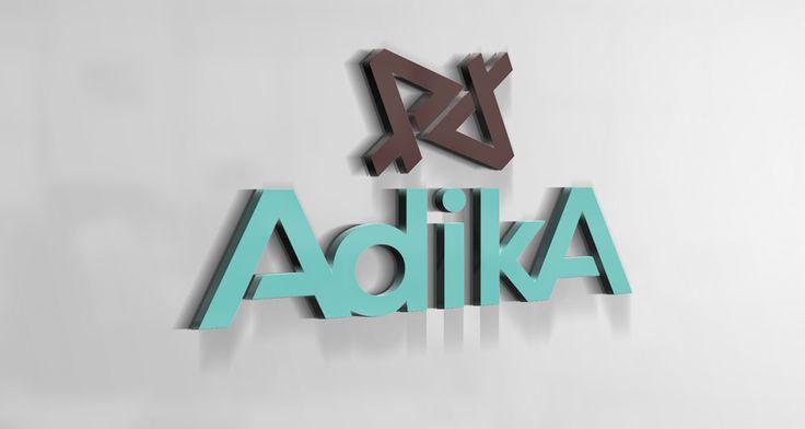 Projekt logo / logotypu. Clouds Studio Graficzne  | Białystok | http://www.clouds.pl - projektowanie logo
