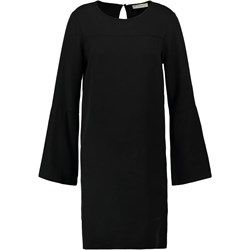 Sukienka Adpt - Zalando