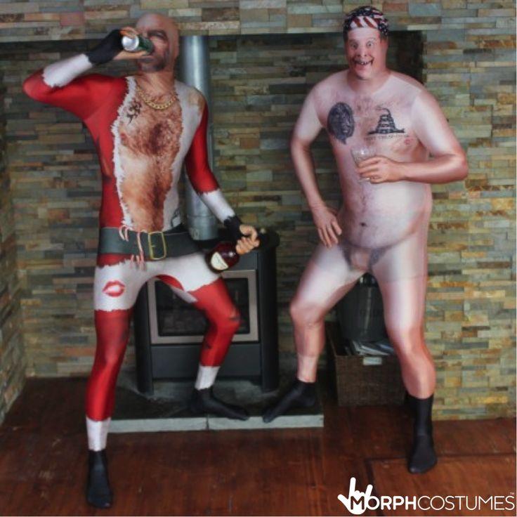 krause-naked-hillbilly-naked-franklin