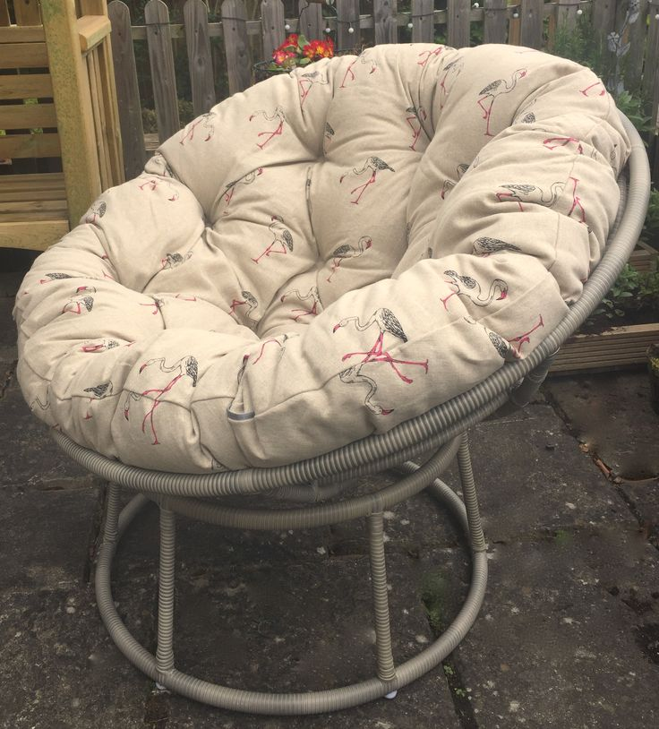 150 best Papasan Chairs images on Pinterest  Papasan chair