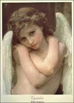 Image result for Michelangelo artworks
