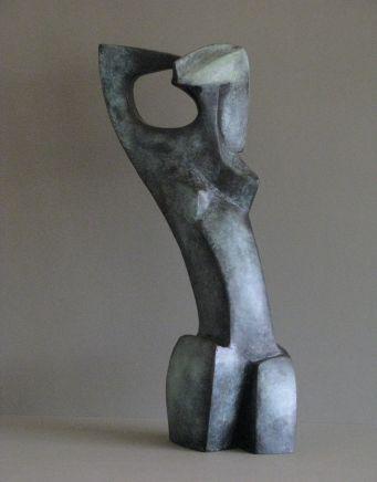 Alied Nijp-Holman - Aphrodite
