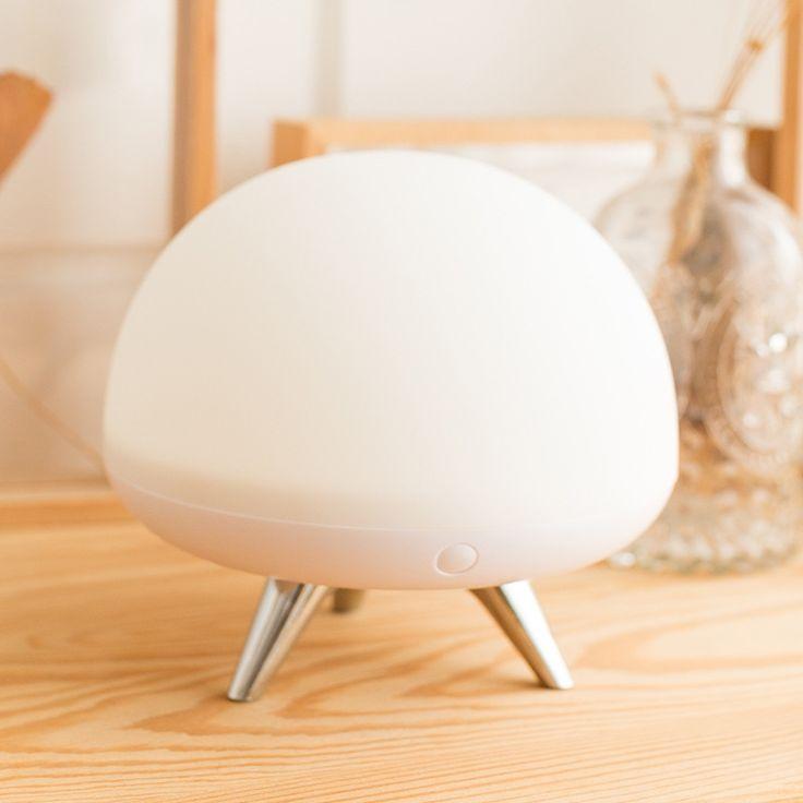 25 best bedside l ideas on bedroom lighting bedside table ls and bedroom ls
