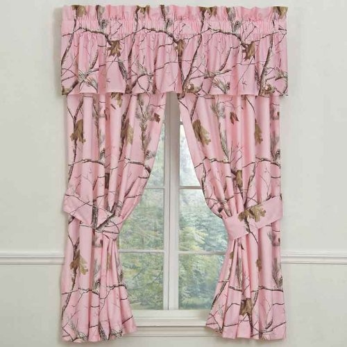 Best 25 Pink Camo Bedroom Ideas On Pinterest Girls Camo
