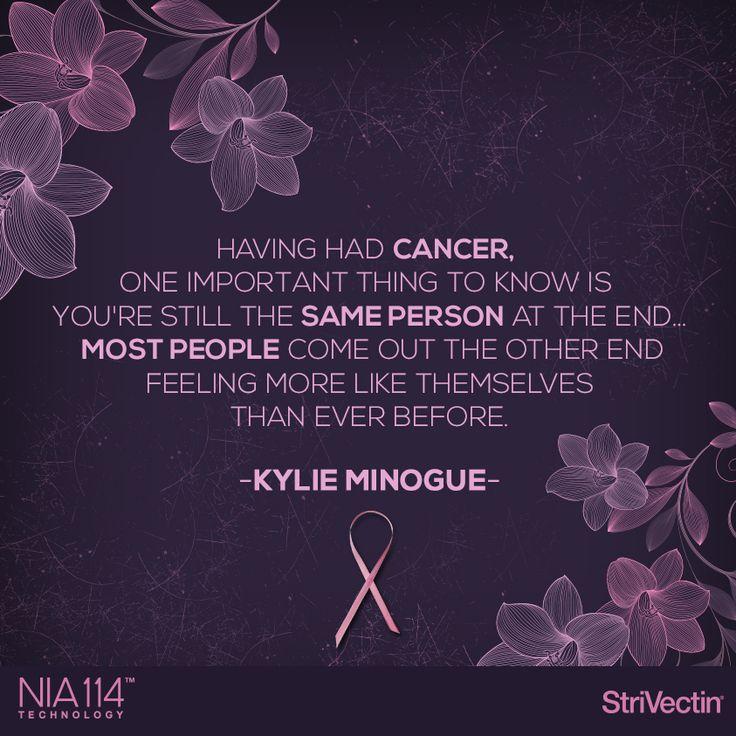 16 Best Celebrity Cancer Survivors Images On Pinterest