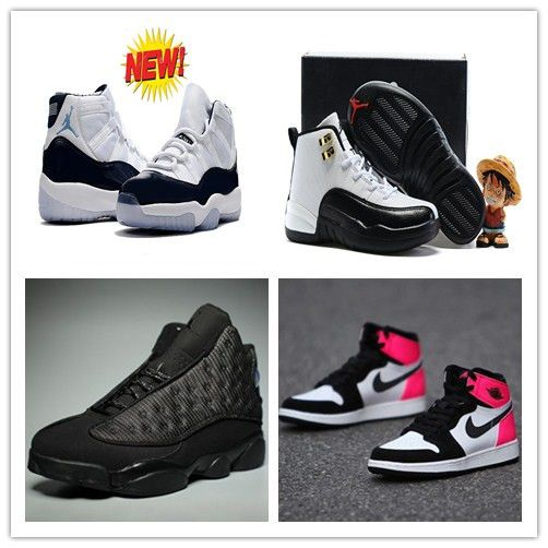 Shop the Jordans New Year Shoes 2017 Sale! Great Selection & Fast Shipping!