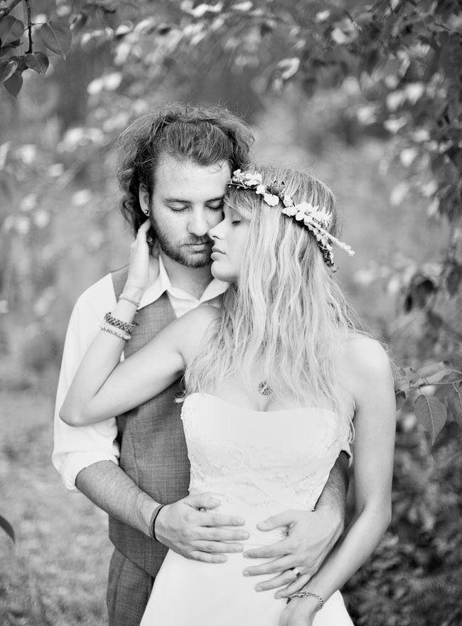 Ganz romantisch und verträumt! #Hochzeit #couple #wedding #Paarshooting #Hochzeitsfotos
