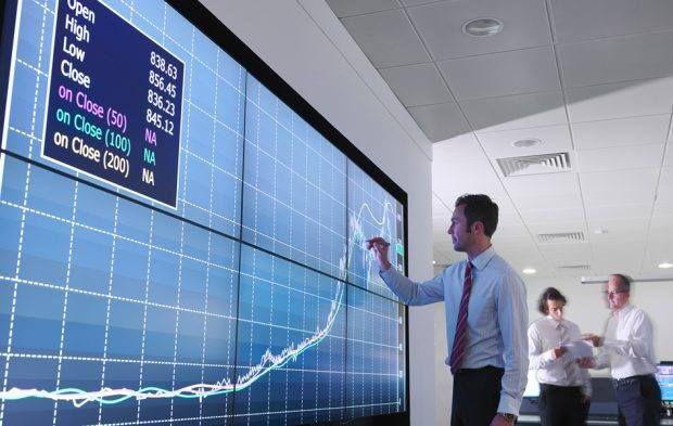 جدل بين الخبراء حول نجاح آلية الصكوك فى السوق المصرية تعتزم الدولة ممثلة فى Investing Economics Financial Services