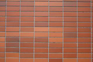 stacked bond brick - Google Search | masonry texture ...
