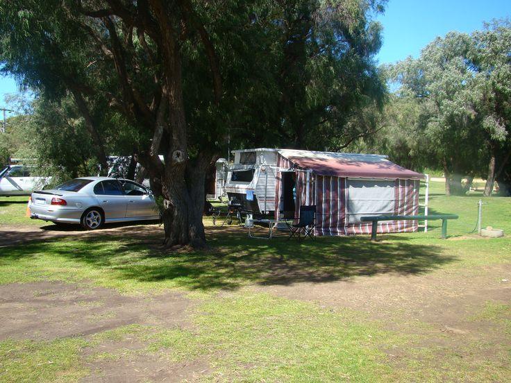 Augusta, Western Australia