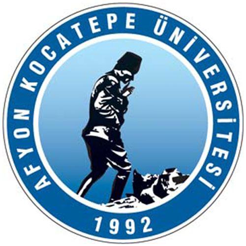 Afyon Kocatepe Üniversitesi | Öğrenci Yurdu Arama Platformu