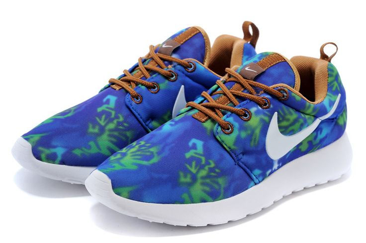 Gratis verzending nieuwe 2015 kleur vrouwen loopschoenen roshe run bloemenprint schoenen wandelschoenen mujer schoenen maat 36 40 eur in van harte welkom om me online winkel Noot:  Orderverwerking tijd:Wanneer uw bestelling verwerking van van op AliExpress.com   Alibaba Groep
