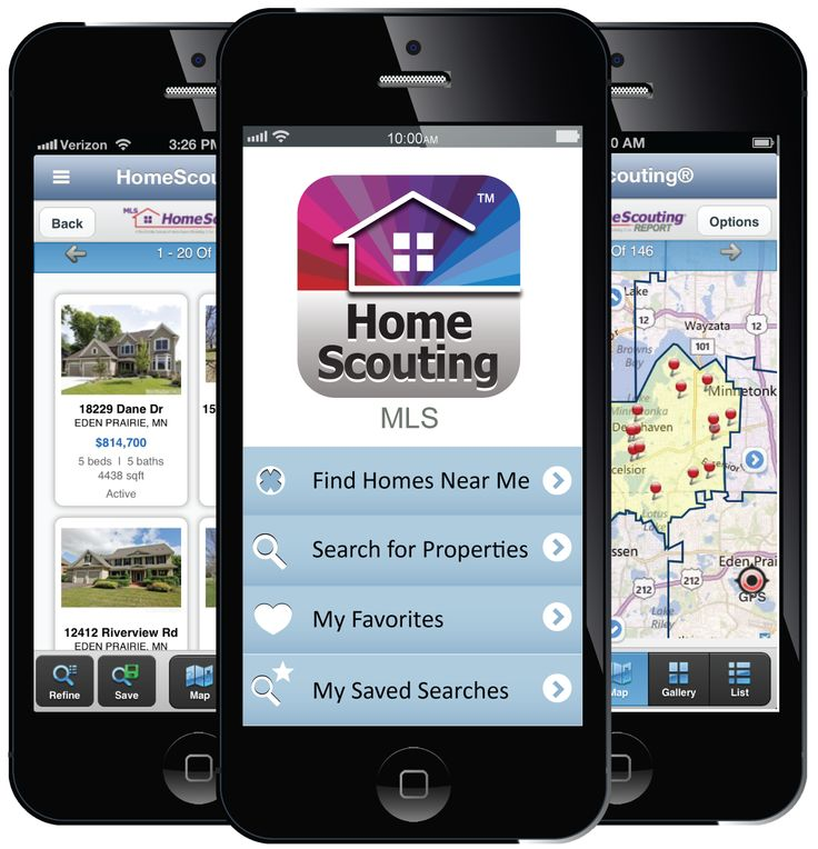 17 best images about home scouting application on Build your dream house app