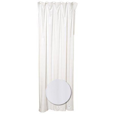 78 ideas about Vinyl Shower Curtains on Pinterest