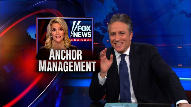 Anchor Management | Megyn Kelly presents a balanced picture of the health care summit by randomly selecting four people who all think the bill is a terrible idea.